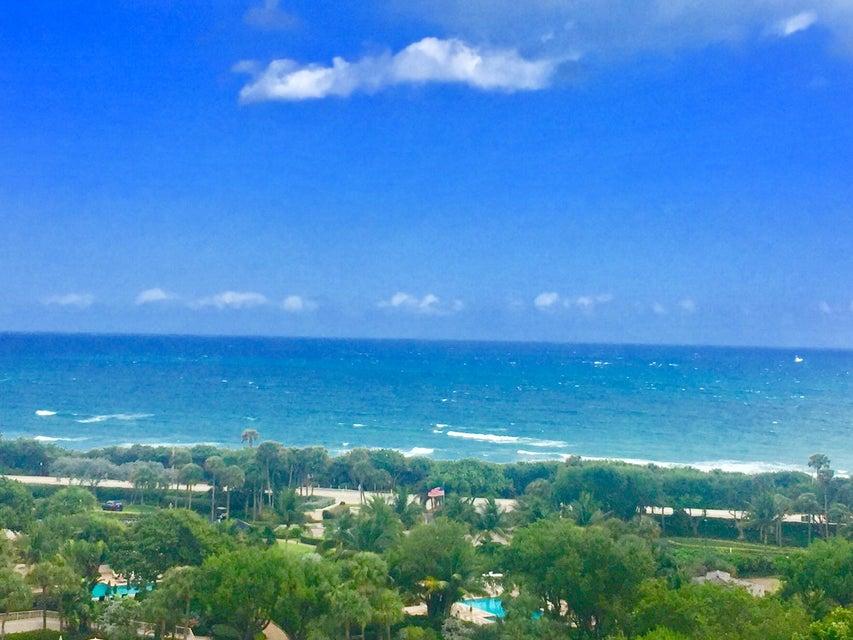 4101 N Ocean Drive 1107, Boca Raton, FL 33431
