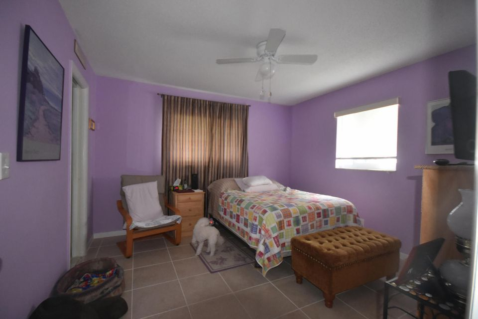 Additional photo for property listing at 508 SW 20th Street 508 SW 20th Street Boynton Beach, Florida 33426 United States