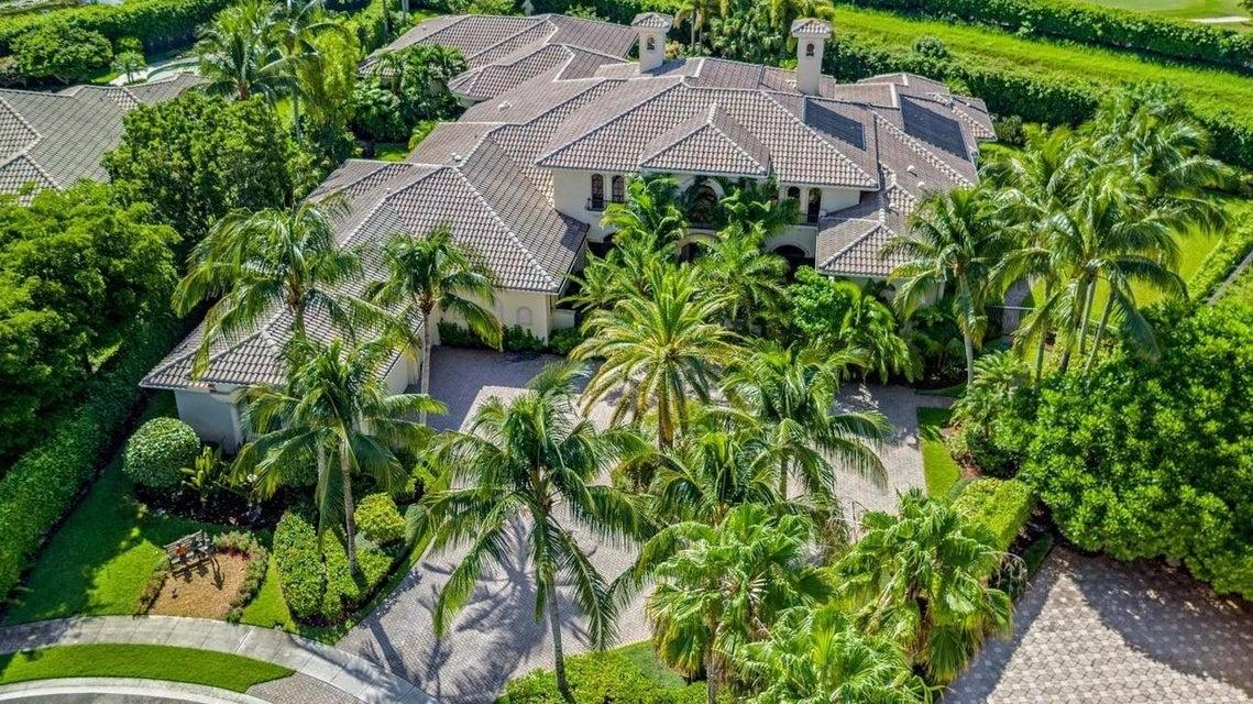 5562 Vintage Oaks Terrace, Delray Beach, FL 33484