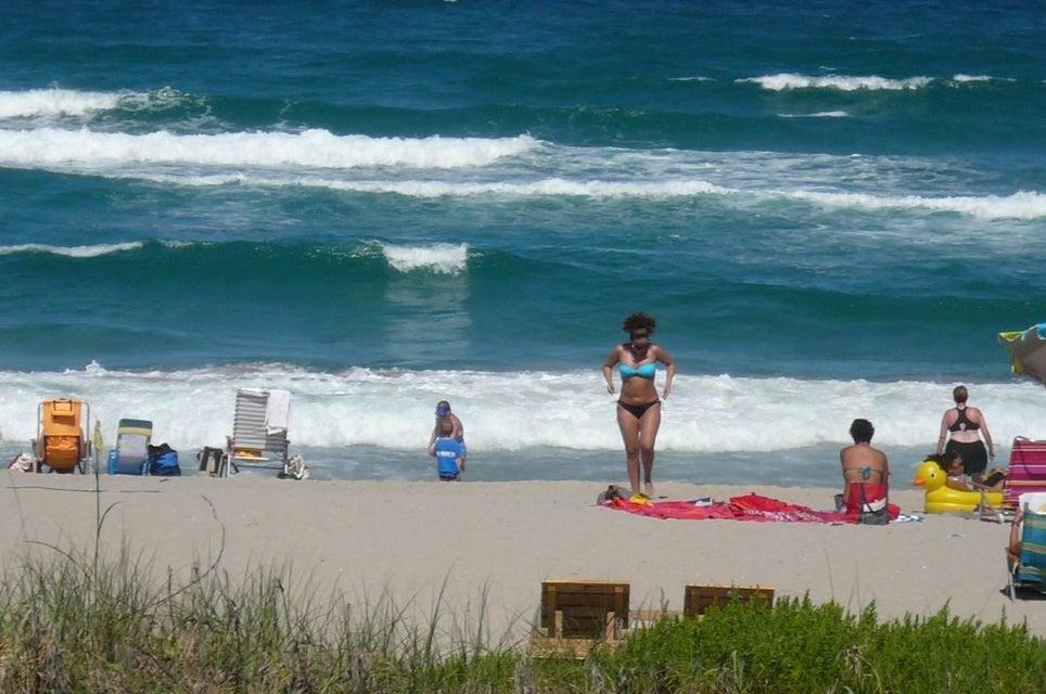 Movies Showing In Boynton Beach Florida