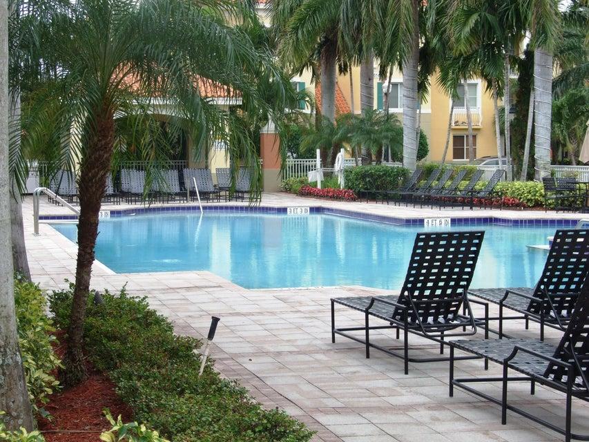 11023 Legacy Lane Palm Beach Gardens Fl 33410 Mls Rx 10310540 255 000 Legacy Place