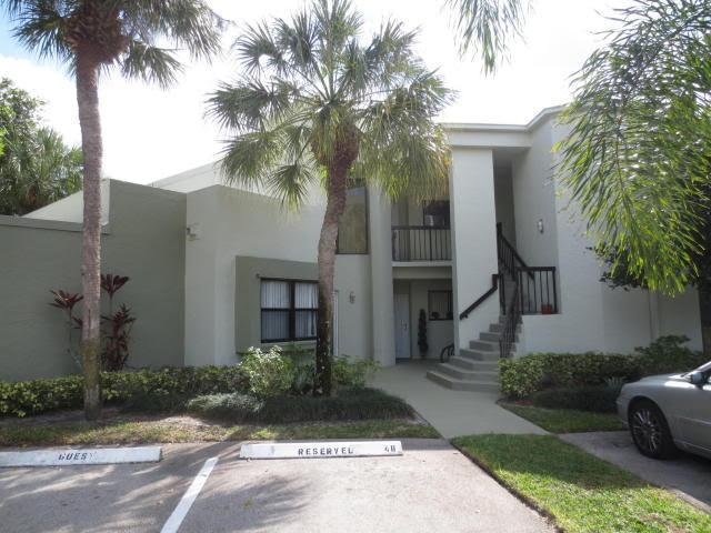 6444 La Costa Drive 102, Boca Raton, FL 33433