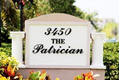 3450 S Ocean Boulevard 5180, Palm Beach, FL 33480