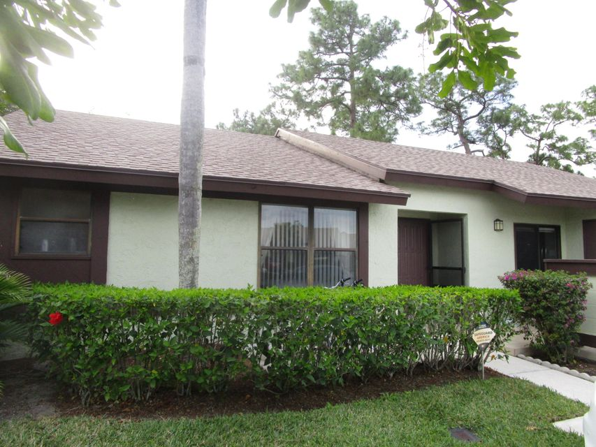 385  Oxen Hill Court is listed as MLS Listing RX-10310633 with 22 pictures