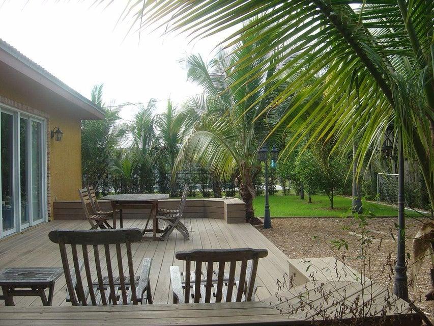 987 Sw 13th Pl Boca Raton Fl 33486 Boca Square