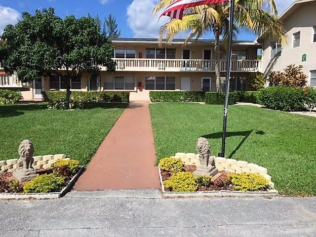 55 Camden C, West Palm Beach, FL 33417