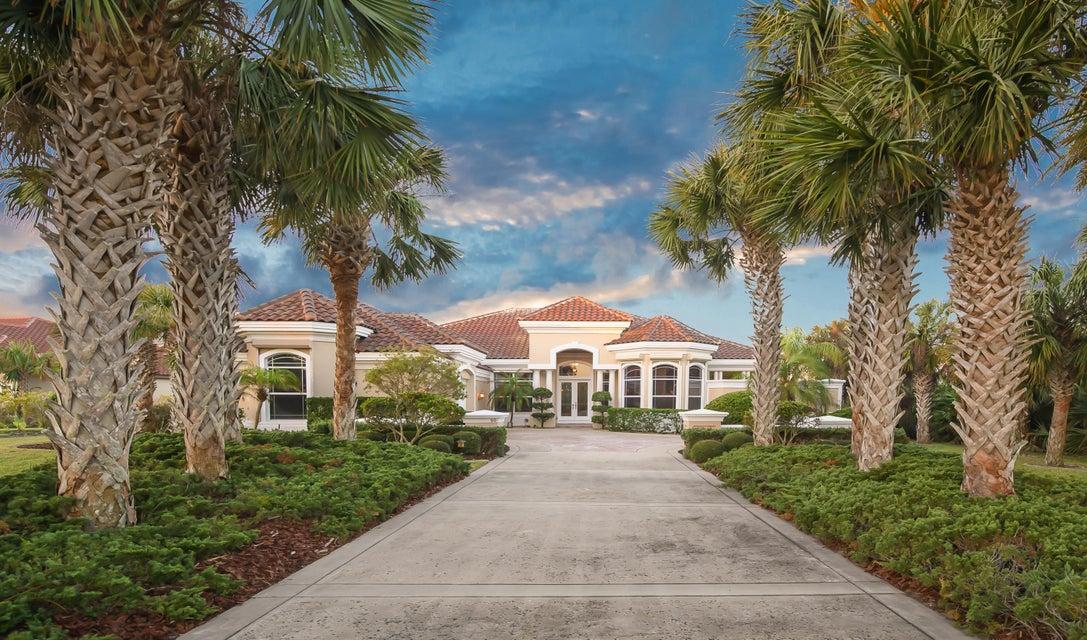 90 Island Estates Parkway, Palm Coast, FL 32137