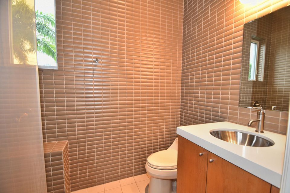 Additional photo for property listing at 12950 Cocoa Pine Drive 12950 Cocoa Pine Drive Boynton Beach, Florida 33436 États-Unis