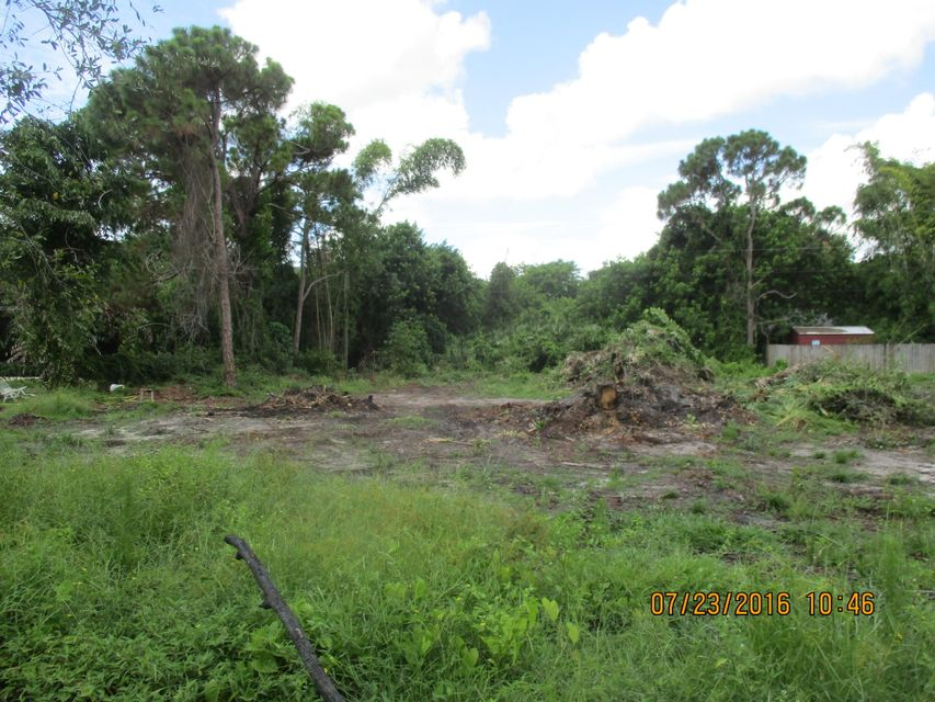 Additional photo for property listing at Tbd Sunset Boulevard  Fort Pierce, Florida 34982 United States