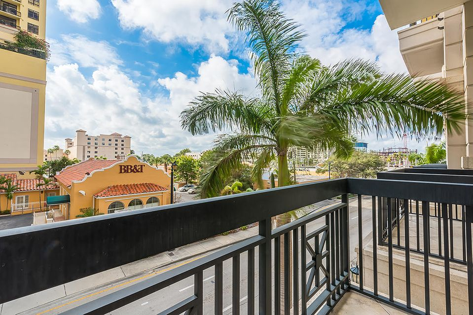 701-s-olive-avenue-203-west-palm-beach-fl-33401-rx-10310749