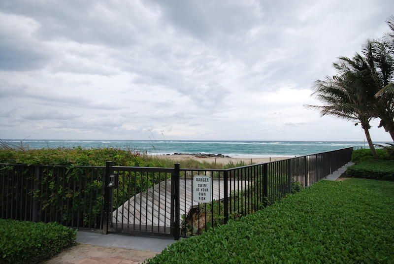 INLET PLAZA HOMES FOR SALE