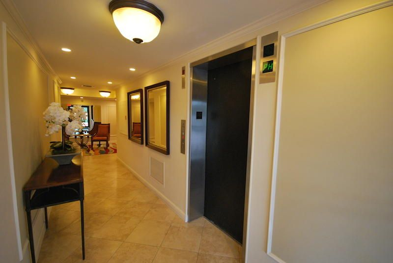 INLET PLAZA HOMES