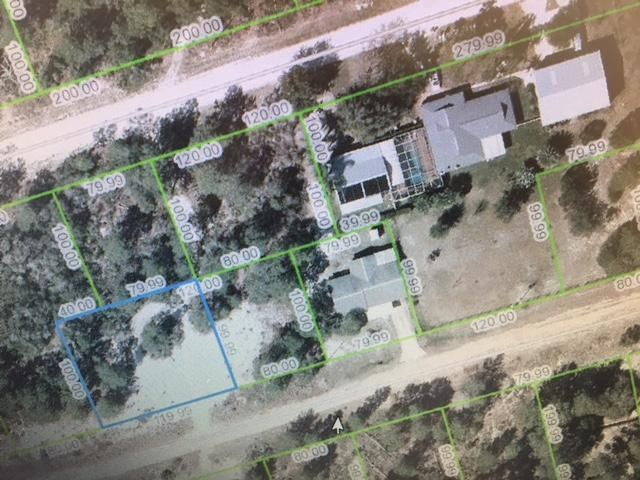 Single Family Home for Sale at 3068 W Scoralick Road 3068 W Scoralick Road Avon Park, Florida 33825 United States