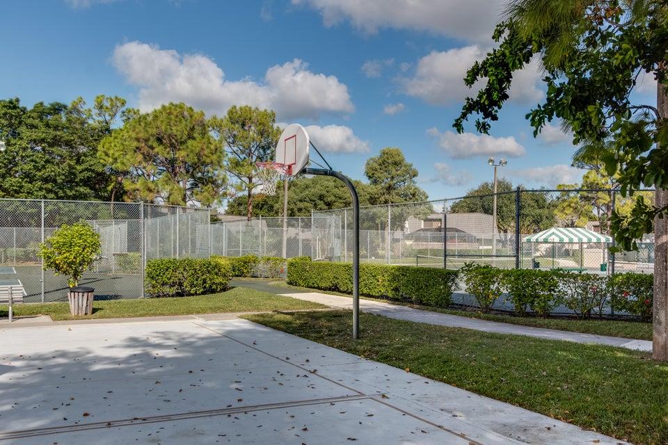1209 12th Terrace 1209 Palm Beach Gardens Fl 33418 Rx 10310774 In Pga National
