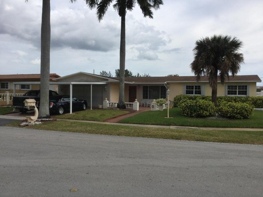 9231 Little River Drive, Miami, FL 33147