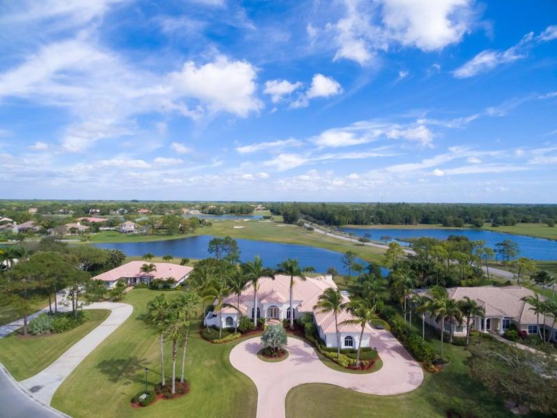 11559 Riverchase Run, West Palm Beach, FL 33412