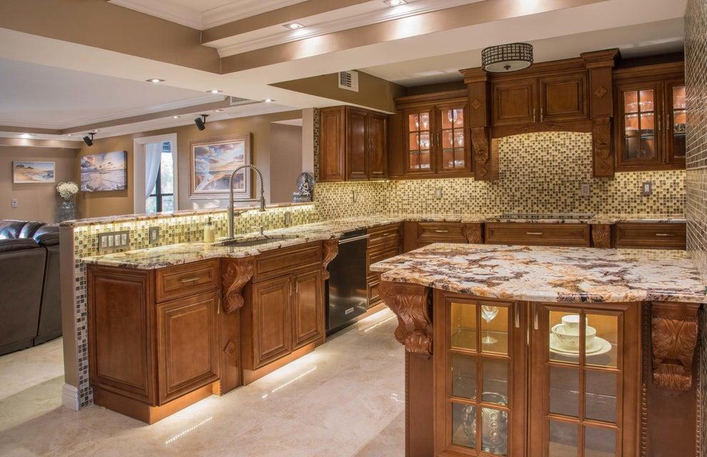 Additional photo for property listing at 7580 Regency Lake Drive  博卡拉顿, 佛罗里达州 33433 美国