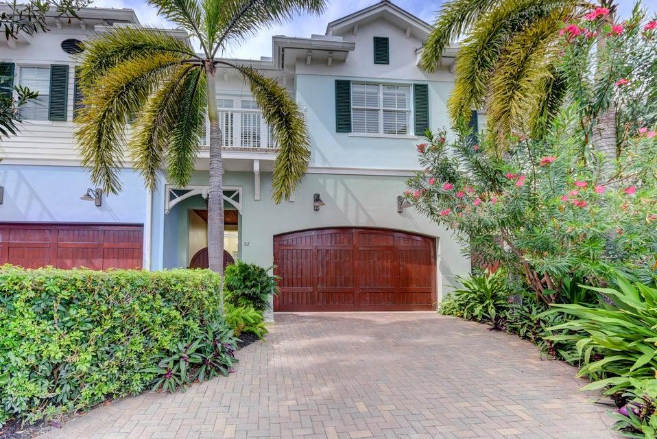 52 Seabreeze Avenue, Delray Beach, FL 33483