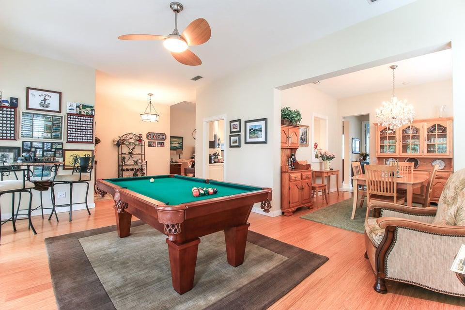 Additional photo for property listing at 8561 SE Nicolete Lane  Hobe Sound, Florida 33455 United States
