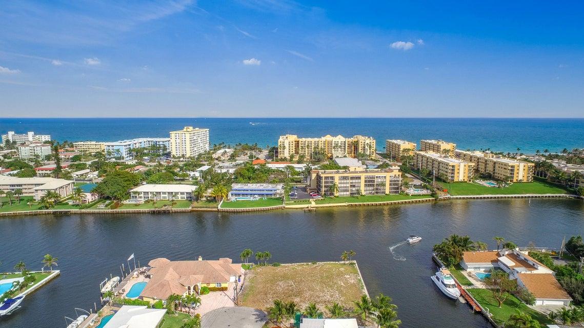 1580 SE 9th Street, Deerfield Beach, FL 33441