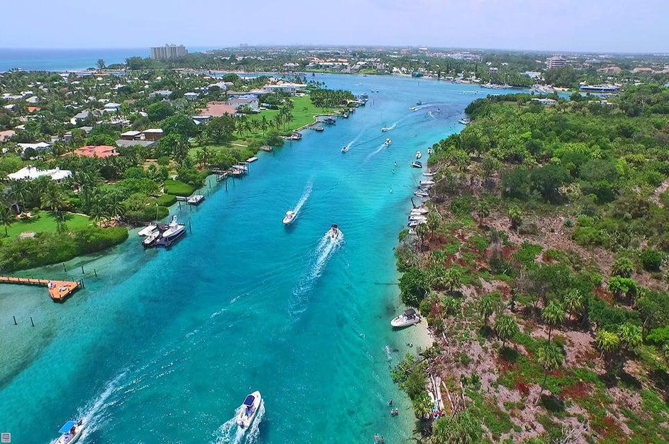 FRENCHMENS LANDING PALM BEACH GARDENS FLORIDA