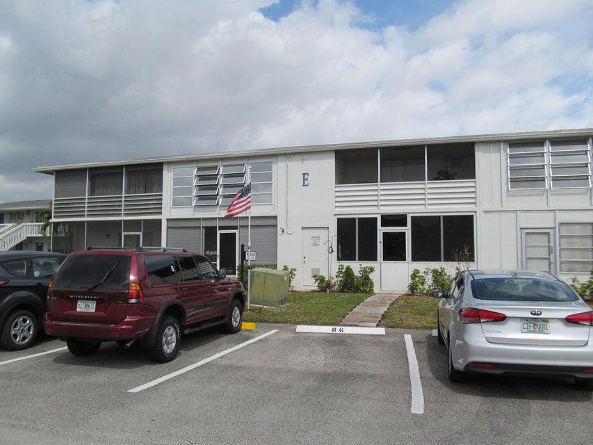 88 Markham E, Deerfield Beach, FL 33442