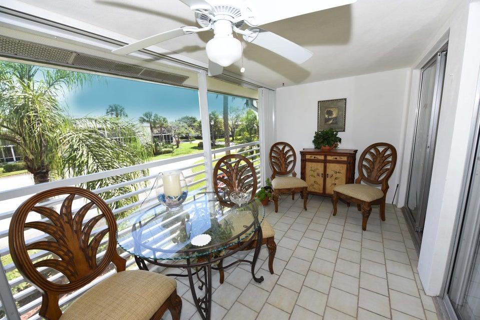 10 Garden Street 204s, Tequesta, FL 33469