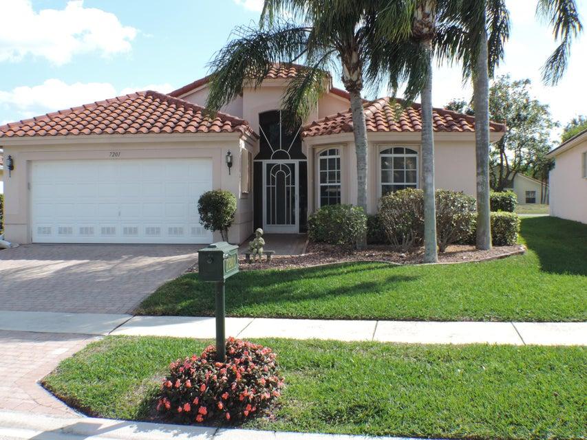 7201 Haviland Circle, Boynton Beach, FL 33437