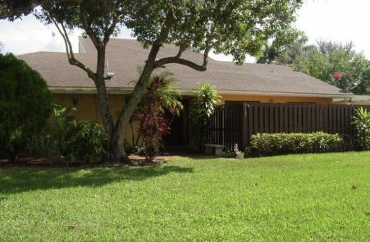 22728 Vistawood Way, Boca Raton, FL 33428