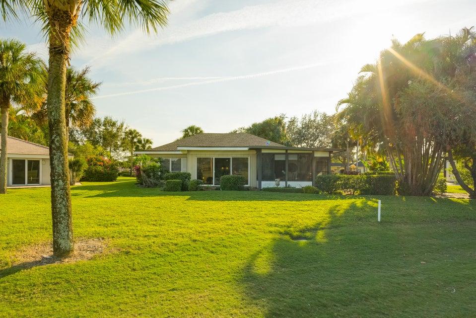 13902 eastpointe way palm beach gardens fl 33418 rx 10311108 in eastpointe for Orange theory palm beach gardens