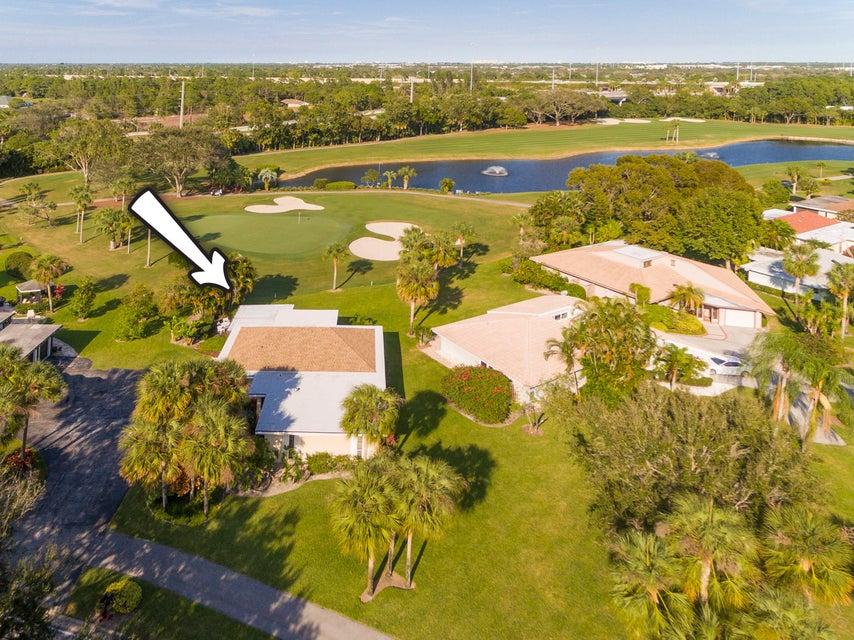 13902 Eastpointe Way Palm Beach Gardens Fl 33418 Rx