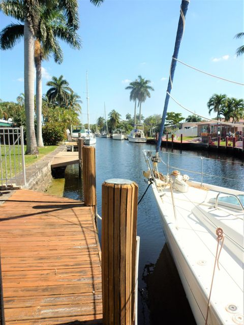 1104 Guava Isle, Fort Lauderdale, FL 33315