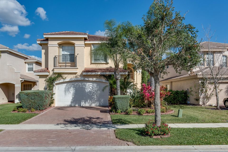 11350 Majestic Acres Terrace, Boynton Beach, FL 33473