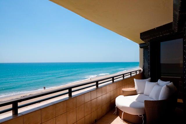 Palm Beach Hampton Condo 3100 S Ocean Boulevard