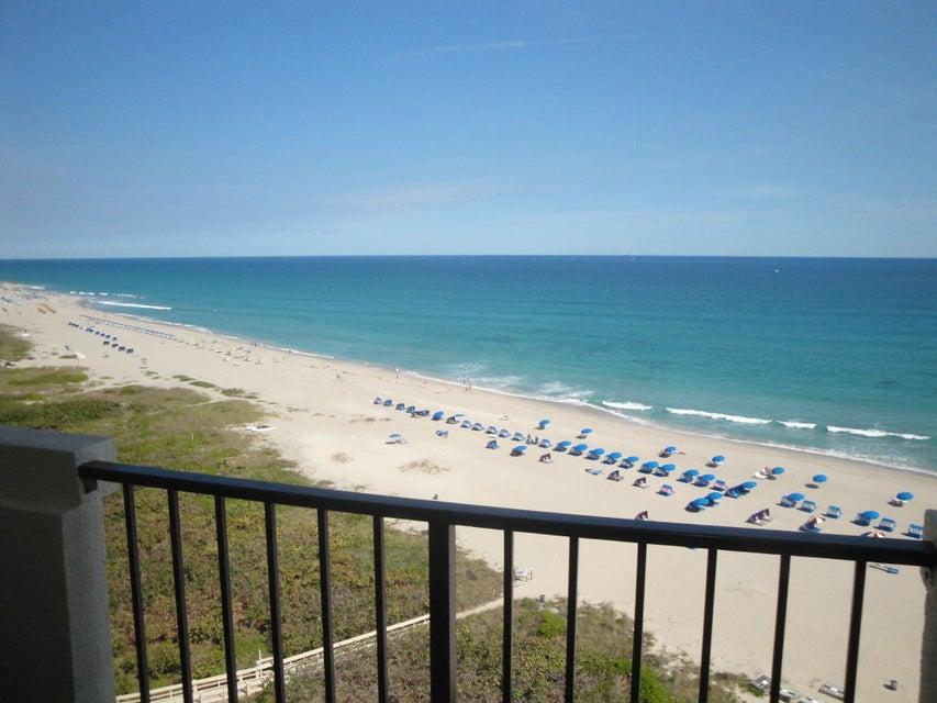 2800 N Ocean Drive A-14d, Riviera Beach, FL 33404