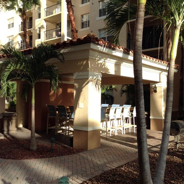 Additional photo for property listing at 1801 N Flagler Drive  West Palm Beach, Florida 33407 Estados Unidos