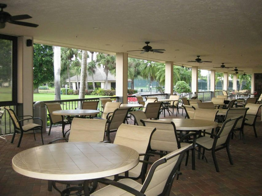 Additional photo for property listing at 5188 Oak Hill Lane  Delray Beach, Florida 33484 Vereinigte Staaten