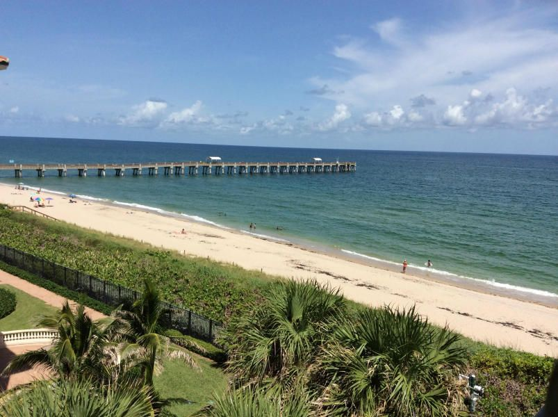 Additional photo for property listing at 3030 S Ocean Boulevard  Palm Beach, Florida 33480 Vereinigte Staaten