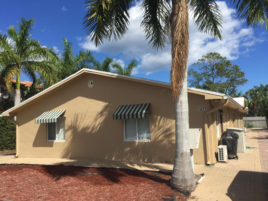 1211 NE 8th Avenue 1,2,3,4,5,6,7,8, Delray Beach, FL 33483