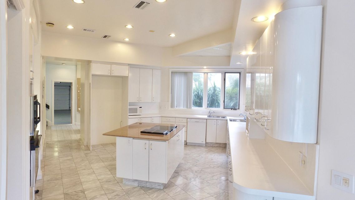 Additional photo for property listing at 7809 Afton Villa Court 7809 Afton Villa Court Boca Raton, Florida 33433 United States
