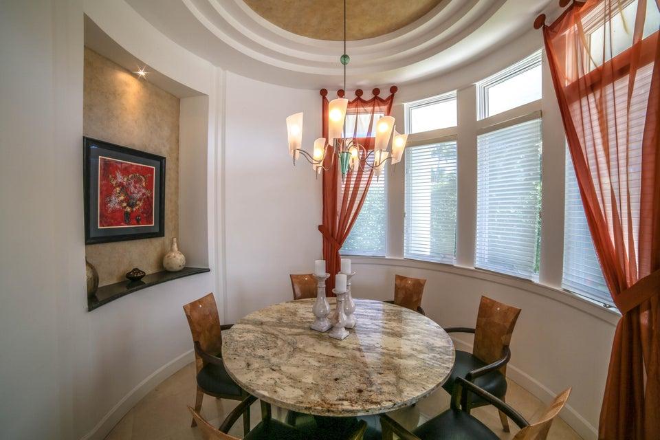 Additional photo for property listing at 708 Coquina Way 708 Coquina Way Boca Raton, Флорида 33432 Соединенные Штаты