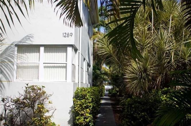 1289 Marseille Drive 49, Miami Beach, FL 33141