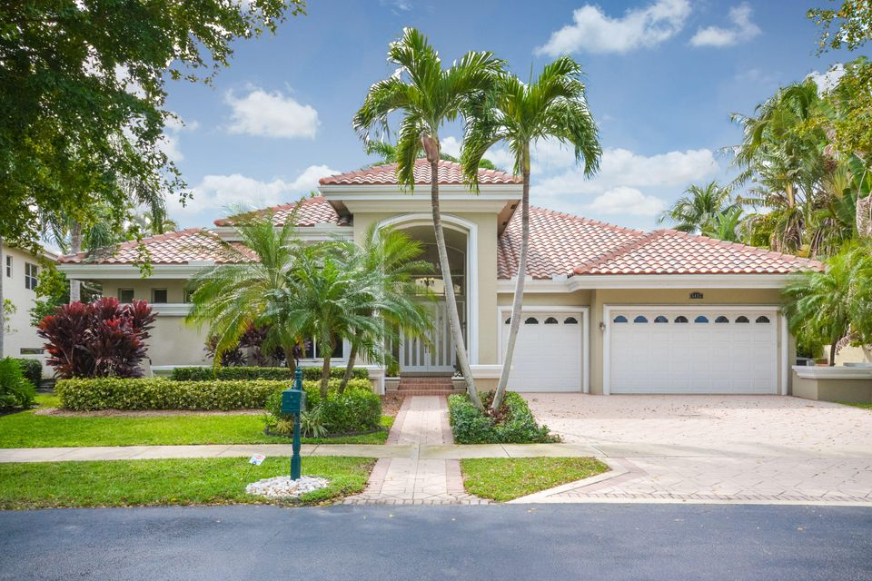6423 NW 30th Avenue, Boca Raton, FL 33496