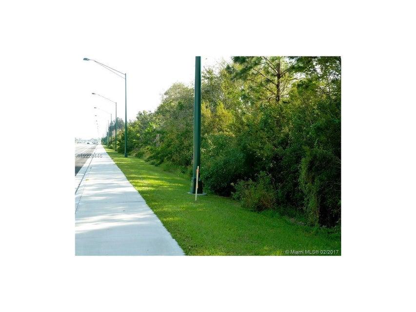 1575 S Us Highway 1, Vero Beach, FL 32962