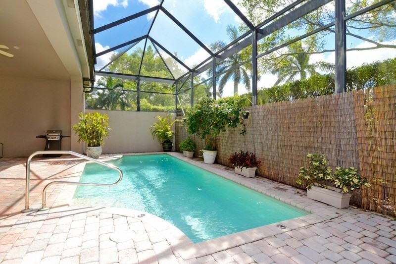 Additional photo for property listing at 10724 Grande Boulevard  West Palm Beach, Florida 33412 United States