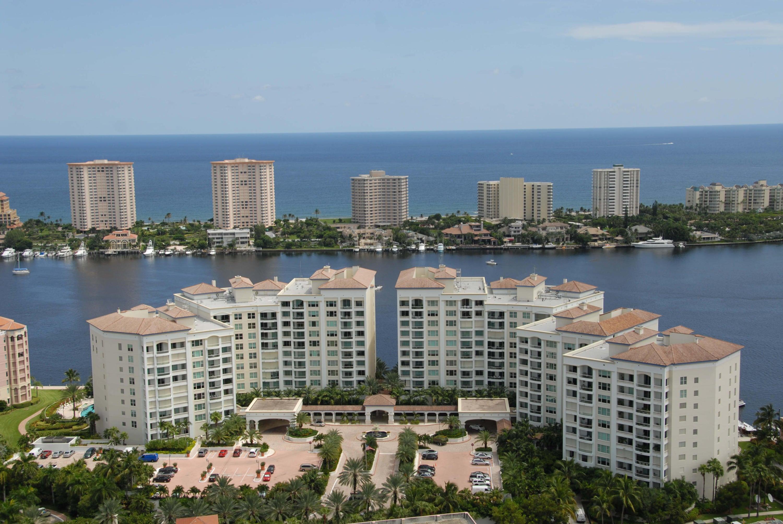 600 SE 5th Avenue 108s, Boca Raton, FL 33432