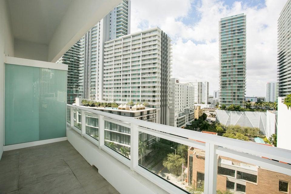 1080 Brickell Avenue 1107, Miami, FL 33131