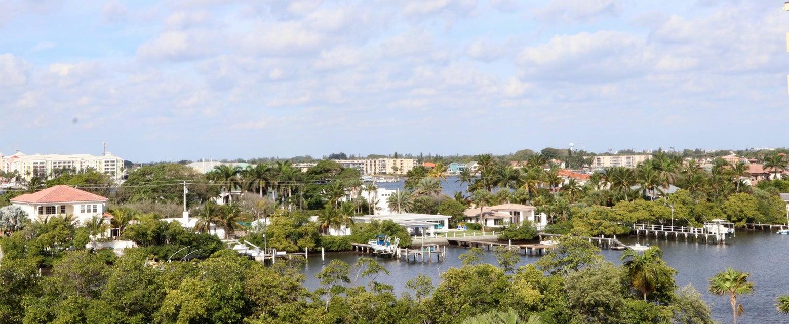3589 S Ocean Boulevard 609, South Palm Beach, FL 33480