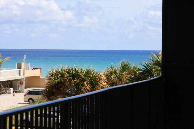 3460 S Ocean Boulevard 2110, Palm Beach, FL 33480