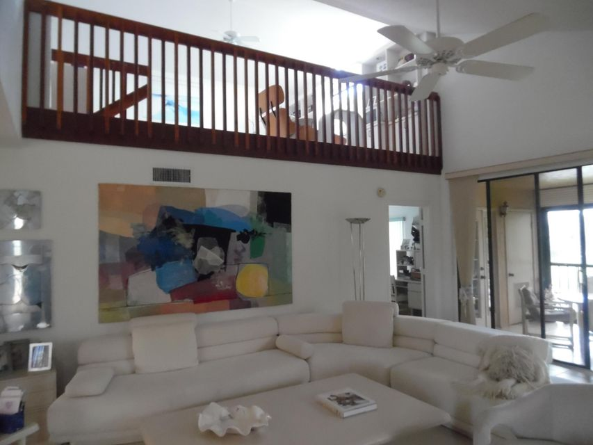 Additional photo for property listing at 7308 Clunie Place  Delray Beach, Florida 33446 United States